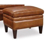 Living Room Jilian Ottoman Product Image