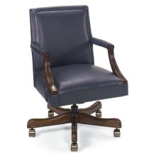Yale Office Swivel