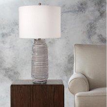 Darien Table Lamp