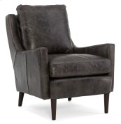 Living Room Quest Club Chair