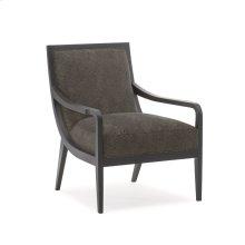 Gracious Curves Chair