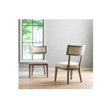 High Line by Rachael Ray Klismo Side Chair
