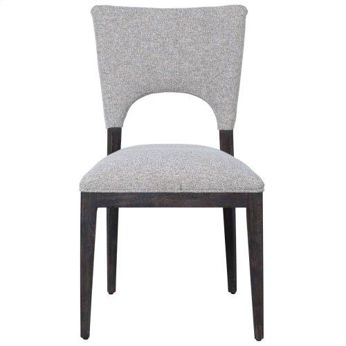 Mitchel Dining Chair