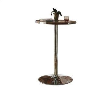 BRANCASTER BAR TABLE SET
