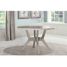 Elder Park Round Dining Table