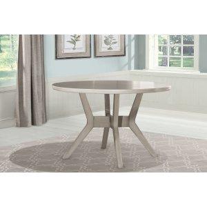 Hillsdale FurnitureElder Park Round Dining Table