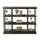 Sutton House Etagere in Dark Mink (367) Product Image