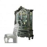 Versailles Curio Cabinet Product Image