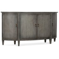 Dining Room Ciao Bella Buffet Product Image
