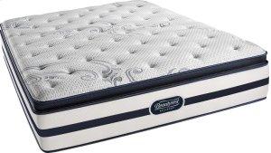 Beautyrest - Recharge - Niles - Luxury Firm - Pillow Top - Queen