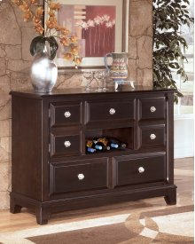HOT BUY CLEARANCE!!! Dining Room Buffet