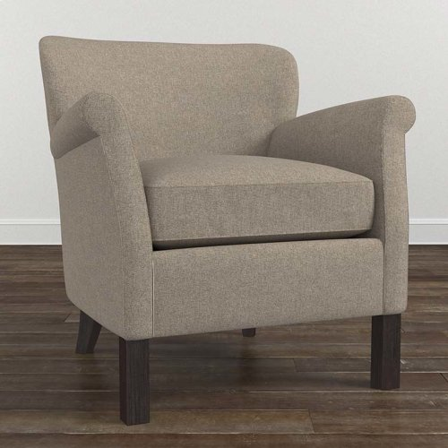 Watson Accent Chair