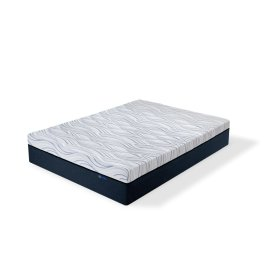 "Perfect Sleeper - Express Luxury Mattress - 14"" - Full"