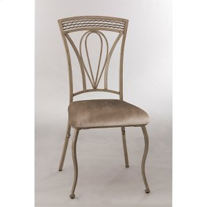 Hillsdale FurnitureNapier Dining Chair - Set of 2