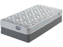 Napleton - All Foam - Full Mattress Only