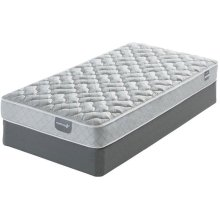 Napleton - All Foam - Full Mattress Only