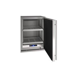 "U-Line24"" Refrigerator (/60 Hz Volts /60 Hz Hz)"