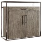 Dining Room Curata Bar Cabinet Product Image