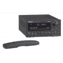 dvd receiver