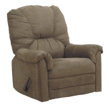 Herbal 4234-2 Winner Rocker Recliner