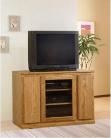3700 TV Stand