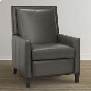 Davidson Recliner Product Image