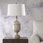 Taylor Table Lamp Product Image