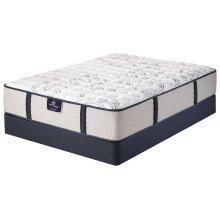 Perfect Sleeper - Brookshaw - Firm - Queen