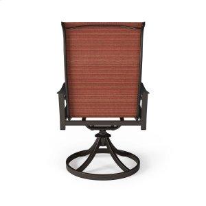 Ashley FurnitureSIGNATURE DESIGN BY ASHLEYSling Swivel Chair (2/CN)
