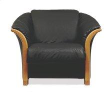 Ekornes Collection Manhattan Chair