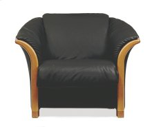 Ekornes Collection Manhattan Chair
