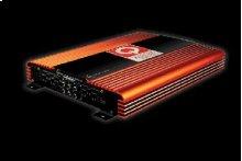 1800 Watt 2 Channel Amplifier