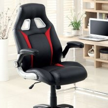 Argon Office Chair