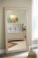 Demarlos Floor Standing Mirror Product Image