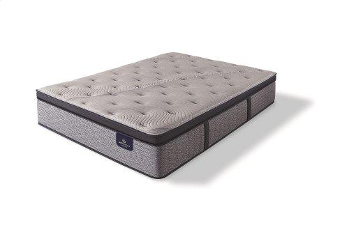 Perfect Sleeper - Select - Thistlepark II - Firm - Full