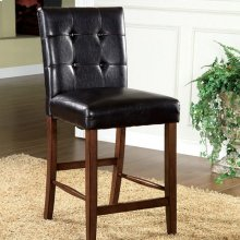 Rockford I Counter Ht. Chair (2/box)