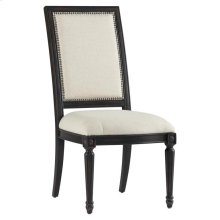 St. Raphael Side Chair (2 per ctn)