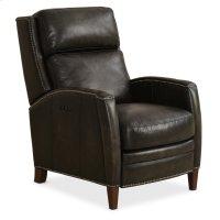 Living Room Declan Power Recliner w/ Power Headrest Product Image