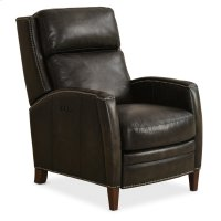 Living Room Declan Power Recliner w/ Power Headrest Product Image
