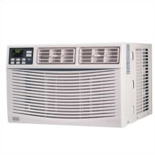 8,000 BTU Energy Star Electric Air Conditioner with Remote