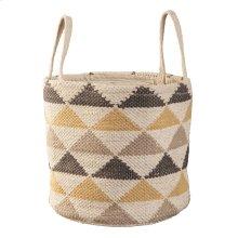 Basket (2/CS)