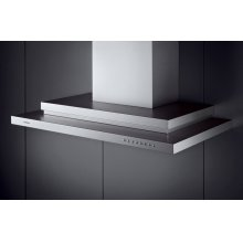 AW 200/201 wall mounted ventilation hood