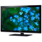 "VIERA® 32"" Class X5 Series LED HDTV (31.5"" Diag.) Product Image"