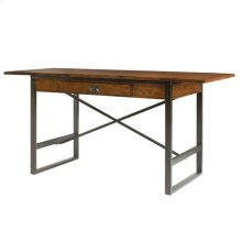 Baja Dining Table