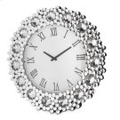 Round Wall Clock 5435 Product Image