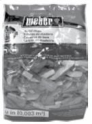 Mesquite Wood Chips Product Image