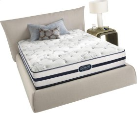 Beautyrest - Recharge - Aimee - Plush - Twin