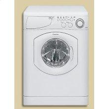 Washer-Dryer