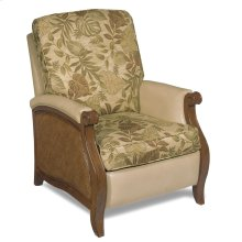 Living Room Windward Al Fresco Chapel Recliner