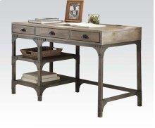 Gorden Desk